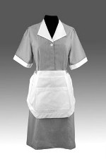 Custom Cleaing Uniform Suppliers